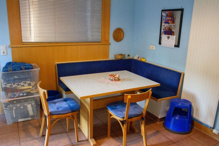 Küche (Neues Haus)