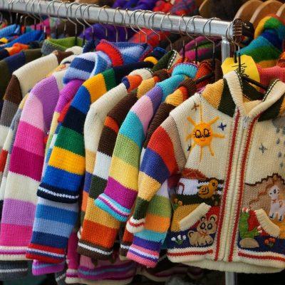 children-dresses-3795739_1280